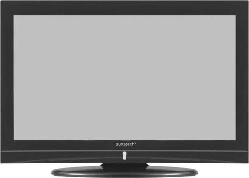 Sunstech TLI26HD tv