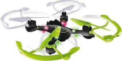 Dickie Toys DT-FPV-VR Drone