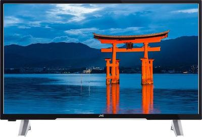JVC LT-32VH53B Fernseher
