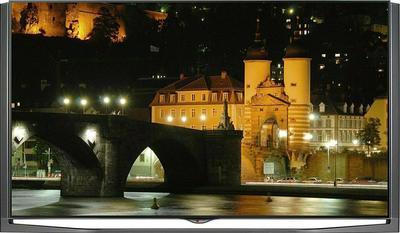 LG 65UB980V Telewizor