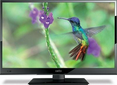 Cello C20230F TV