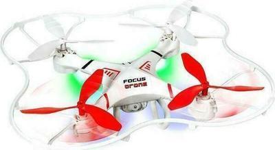 2Fast2Fun Focus Drone Quadrocopter