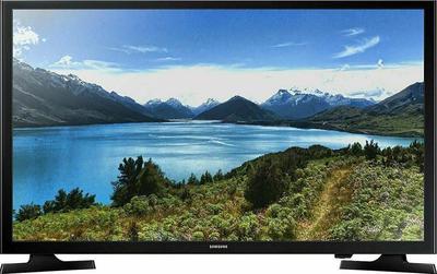 Samsung UN32J4300 Fernseher