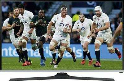 Samsung UE48J5100 Fernseher