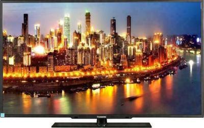 Changhong LED50YC2000UA Telewizor