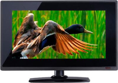 Noble Skiodo 22CV20N01 Telewizor