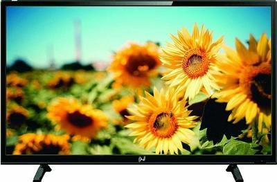 Noble Skiodo 42CV40N01 Telewizor