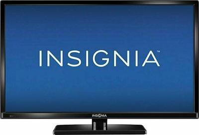 Insignia NS-32D512NA15 Fernseher