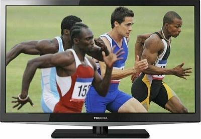 Toshiba 24L4200U Fernseher
