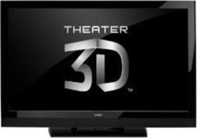 Vizio E3D420VX Telewizor