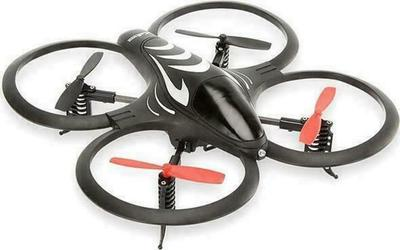 HyCell RC X-Drone Drone