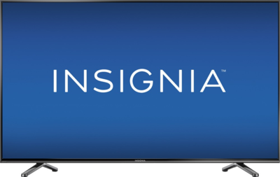 Insignia NS-55D510NA17 Fernseher