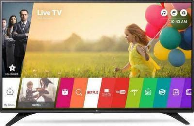 LG 43LH6047 Telewizor