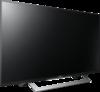 Sony Bravia KDL-32WD754 TV angle