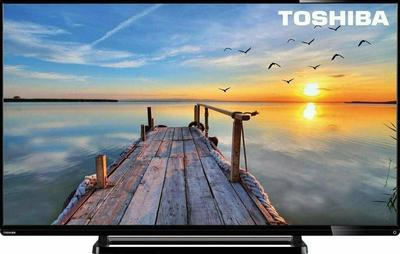 Toshiba 50L2556DB Fernseher