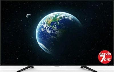 Changhong LED32D2080T2 TV