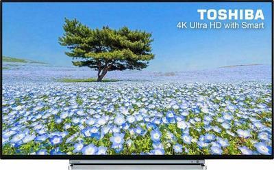 Toshiba 49U6763DB