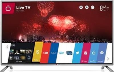 LG 47LB630V Fernseher