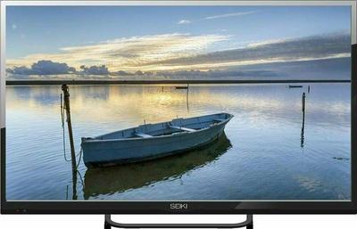 Seiki SE32HD08UK Telewizor