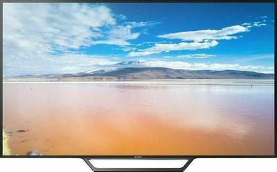 Sony Bravia KDL-48WD655 Fernseher