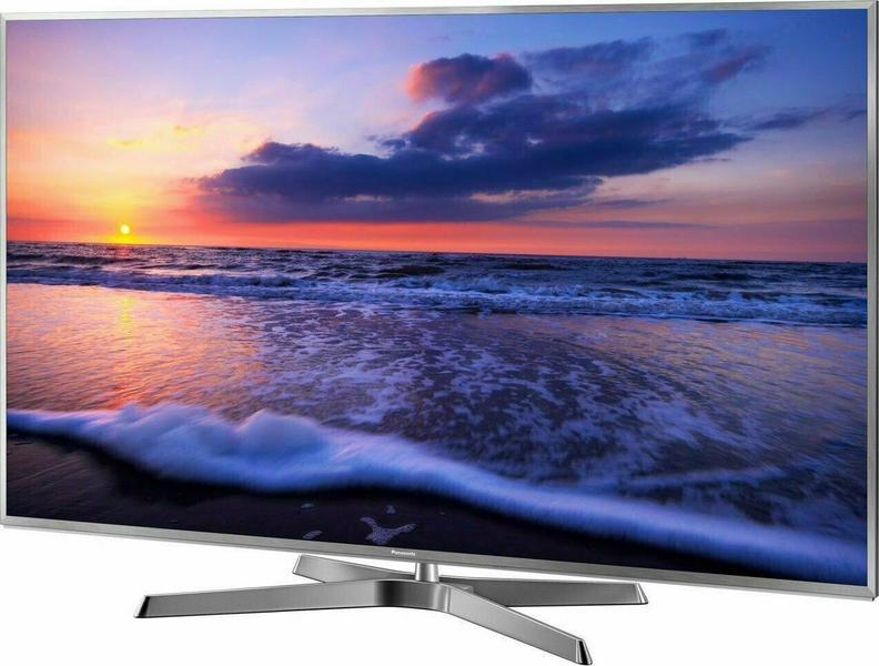 Panasonic Viera TX-50EX780E TV