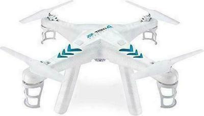 JSF Titan Drone