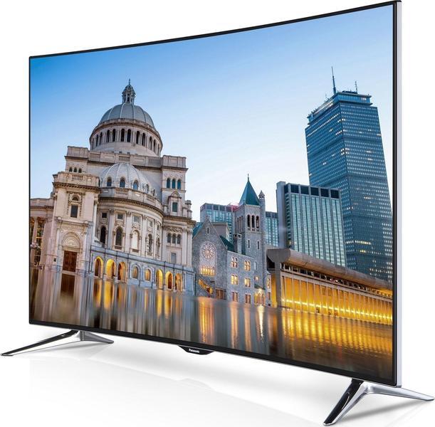 Panasonic Viera TX-55CR430B TV
