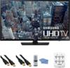 Samsung UN55JU6400F
