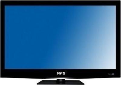 NPG NL 228BPF Telewizor