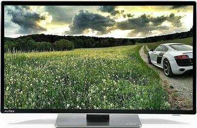 Avtex L218DRS Fernseher