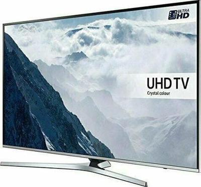 Samsung UE49KU6470 TV