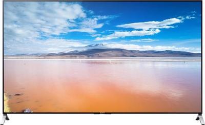 Sony KD-55X9005C TV