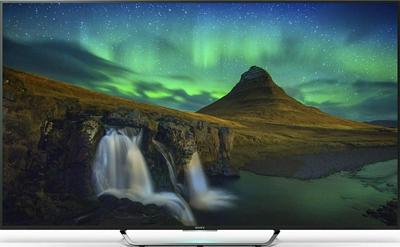 Sony KD-55X8505C Fernseher