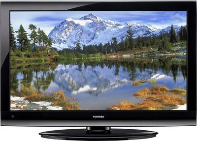 Toshiba 37E200U Fernseher