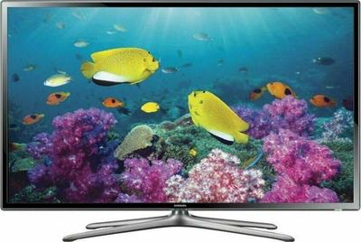 Samsung UN32F6300 Fernseher