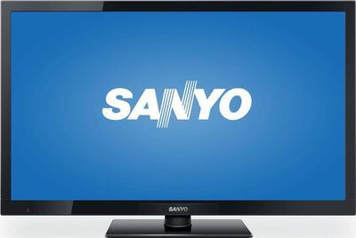 Sanyo FW24E05F Telewizor