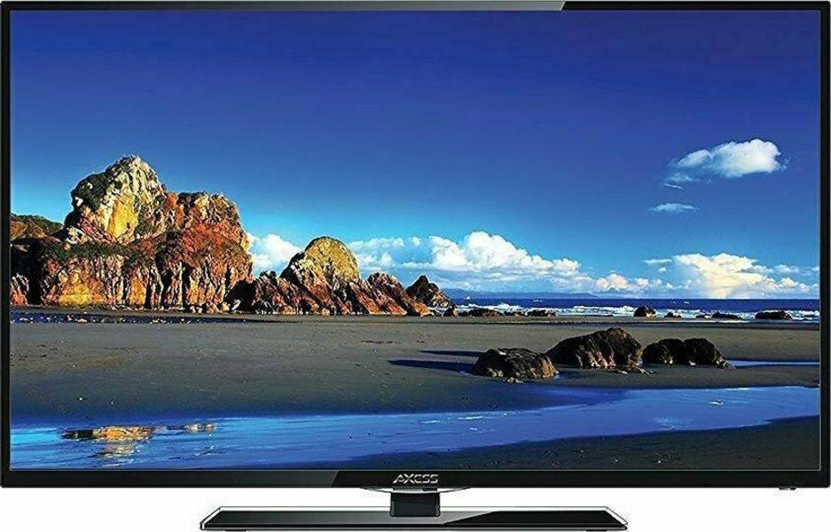 Axess TV1701-32 front on
