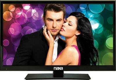Naxa NT-2409 TV