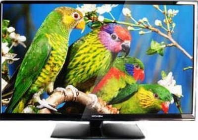 My View 40PX150 Telewizor