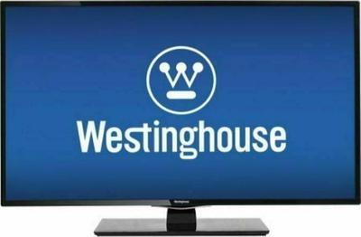Westinghouse WD32HT1360 Telewizor