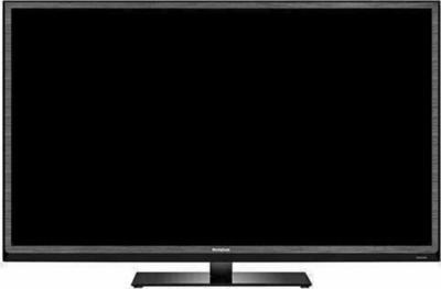 Westinghouse DWM40F1D1 Telewizor
