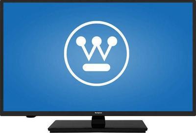 Westinghouse WD32HD1390 Telewizor