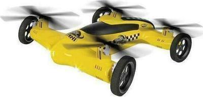 Carson X4 Space Taxi (507091)