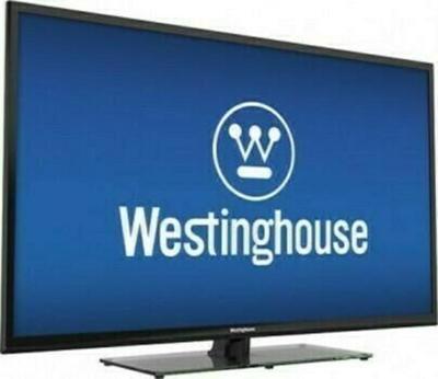 Westinghouse DWM55F1G1