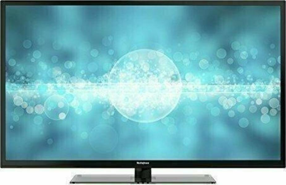 Westinghouse DWM55F2Y1 TV