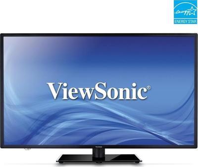 ViewSonic VT4200-L Telewizor