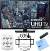 Samsung UN48JU6400F TV