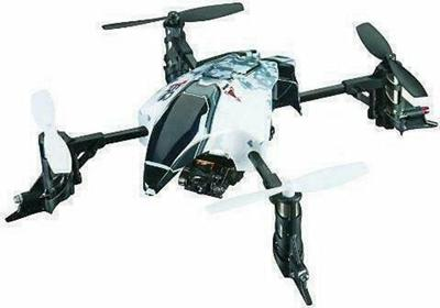 Helimax RC 1SQ Drone