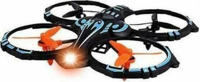3GO Hellcat Drone