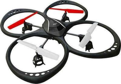 Airis DR004 Drone